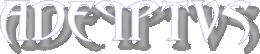 Adeptvs Internavta